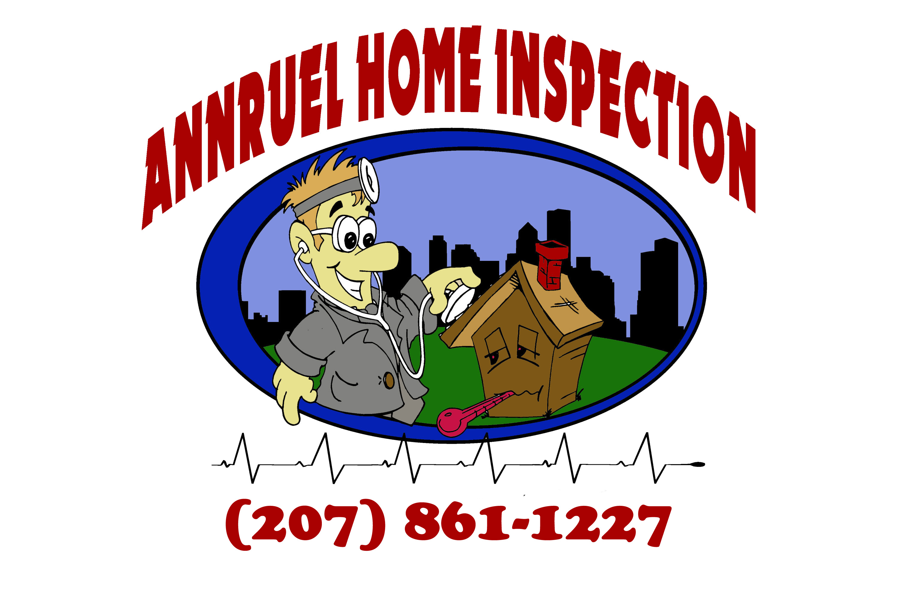 Maine Mobile Home Inspections